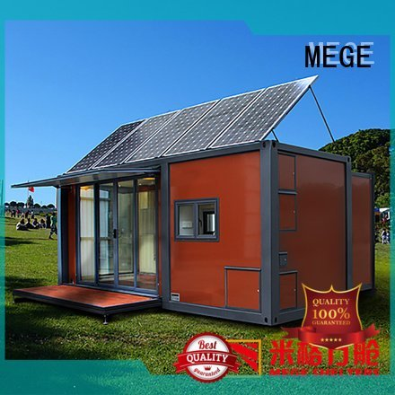 buy shipping container pool shop MEGE Brand houses out of shipping containers