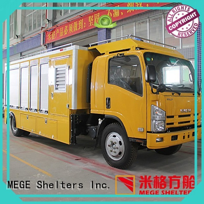 bts shelter equipment emergency shelter fiberglass company