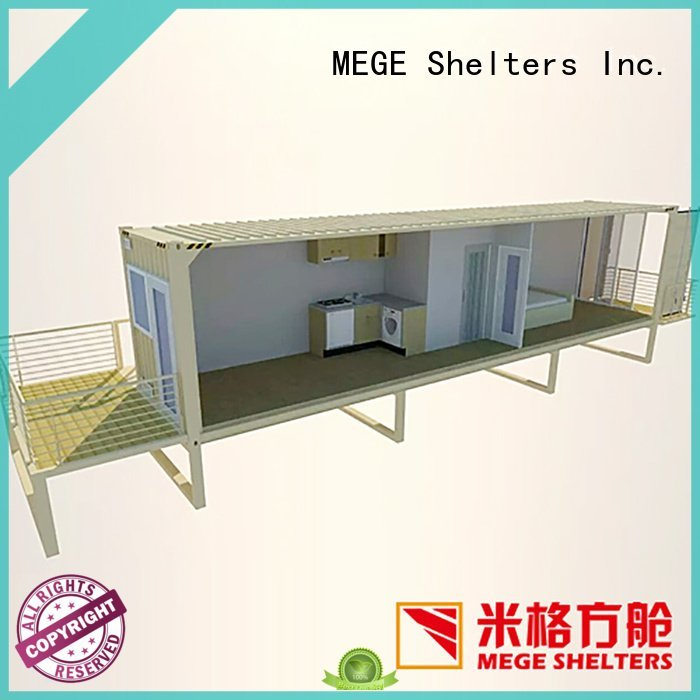 kitchenmobile house clothing buy shipping container pool MEGE