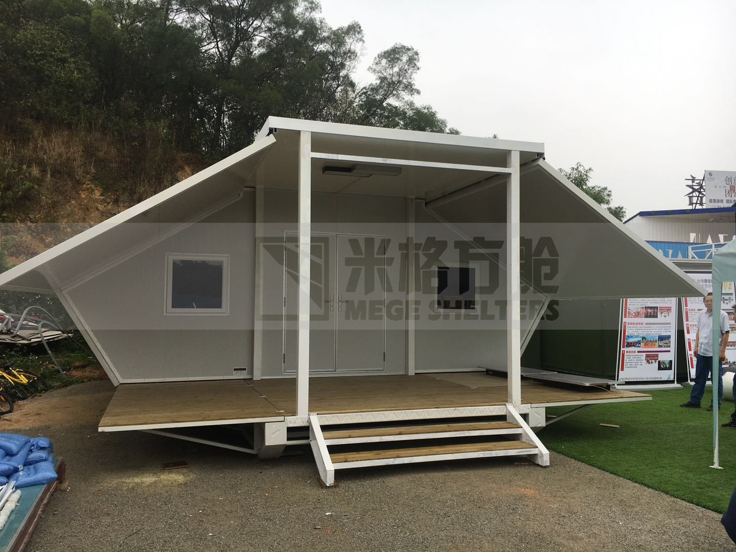 shipping container homes bar Bulk Buy lm MEGE