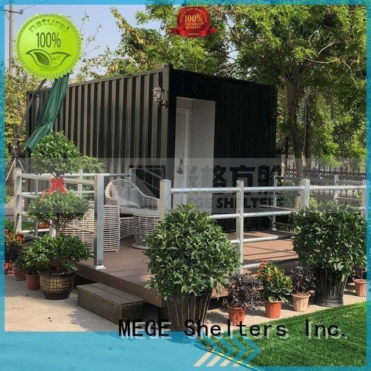mary mege▪jazzi shipping MEGE buy shipping container home