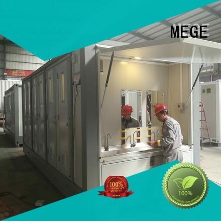 Wholesale  MEGE Brand