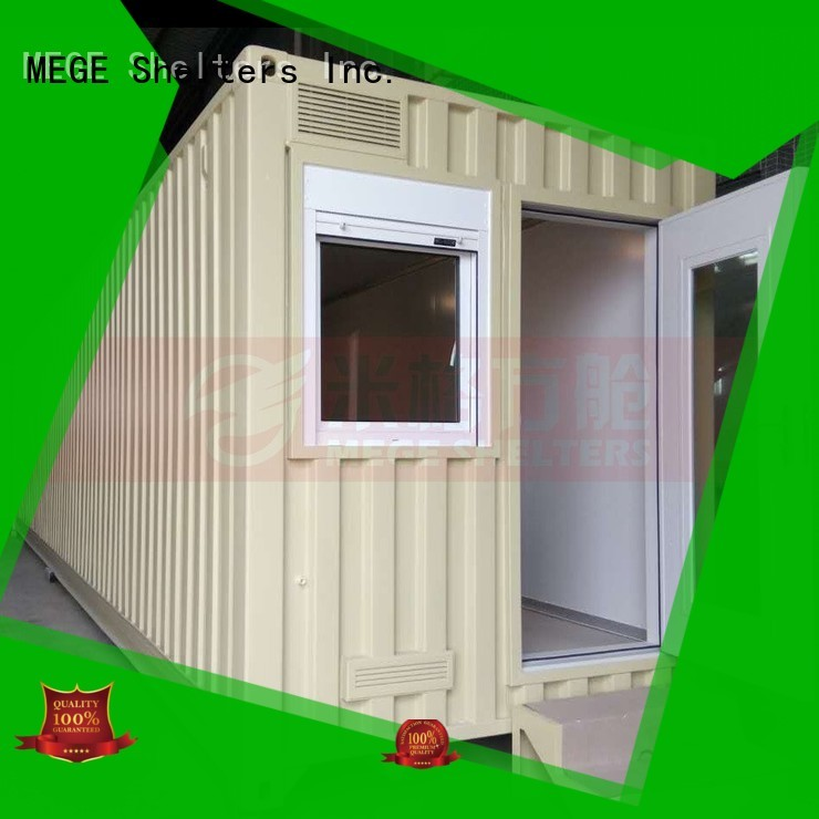 buy shipping container pool german station work MEGE Brand company