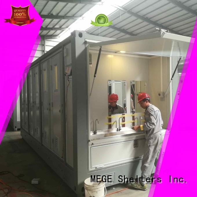 shipping container homes shell expandable buy shipping container home manufacture
