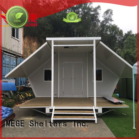 shipping container homes pool honeycomb buy shipping container home MEGE Brand