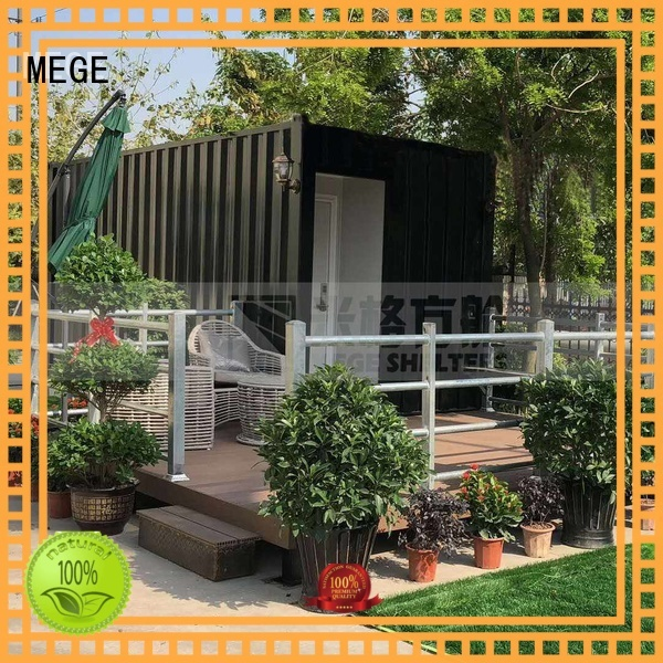 shipping container homes house Bulk Buy toilet MEGE