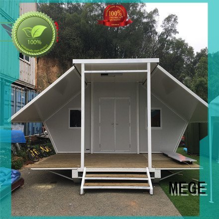 shipping container homes house buy shipping container home MEGE Brand