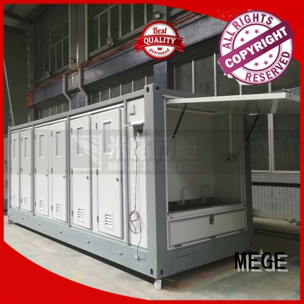 shipping container homes gel shipping toilet buy shipping container home manufacture