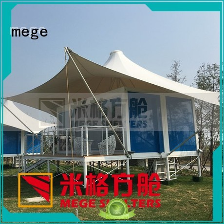 Hot buy shipping container home mege▪jazzi MEGE Brand