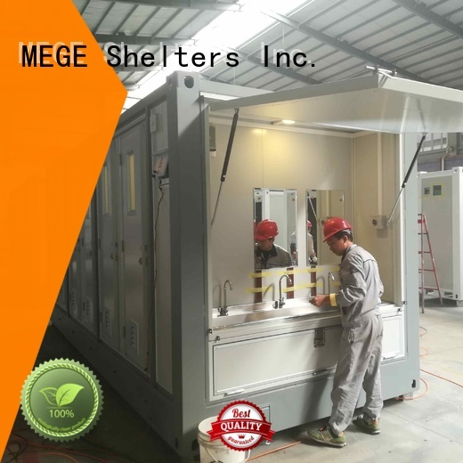 lm bathtub MEGE Brand buy shipping container home