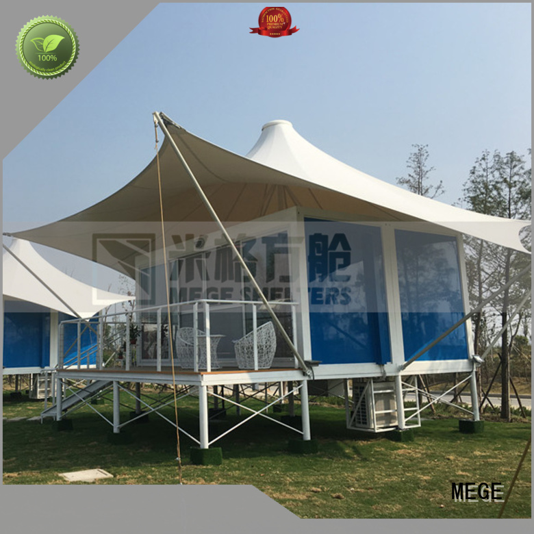 lm mary buy shipping container home shell MEGE Brand company