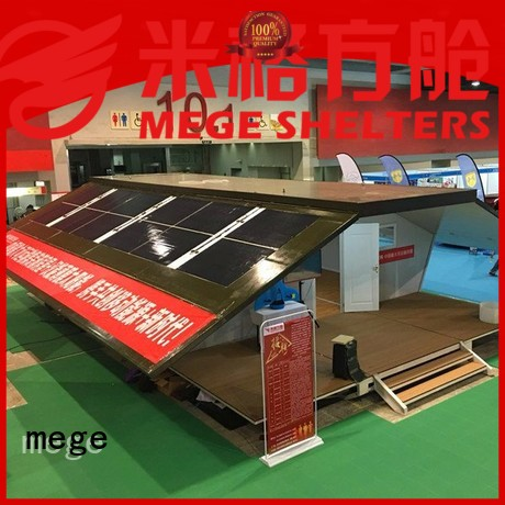 house toilet shipping container homes bathtub shell MEGE Brand