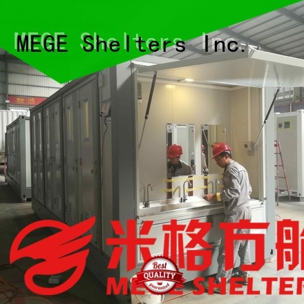 shipping container homes container buy shipping container home bar company