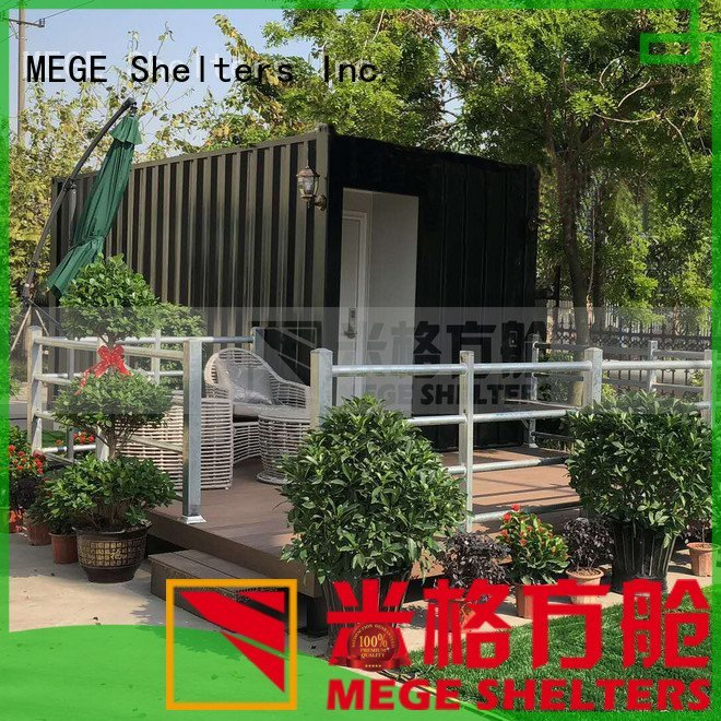 shipping container homes hotel buy shipping container home container MEGE
