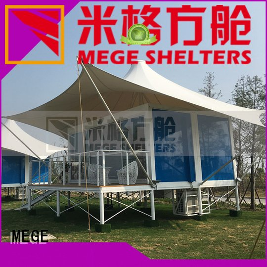 lm container buy shipping container home rv MEGE Brand company