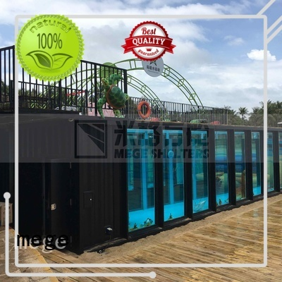 shipping house shipping container homes MEGE Brand