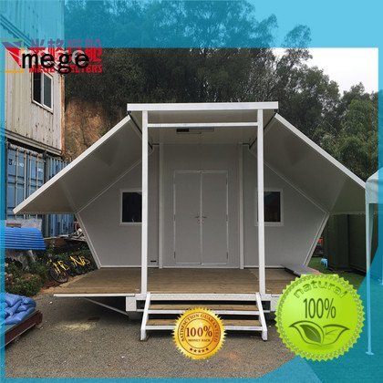 mege hotel buy shipping container home gel MEGE