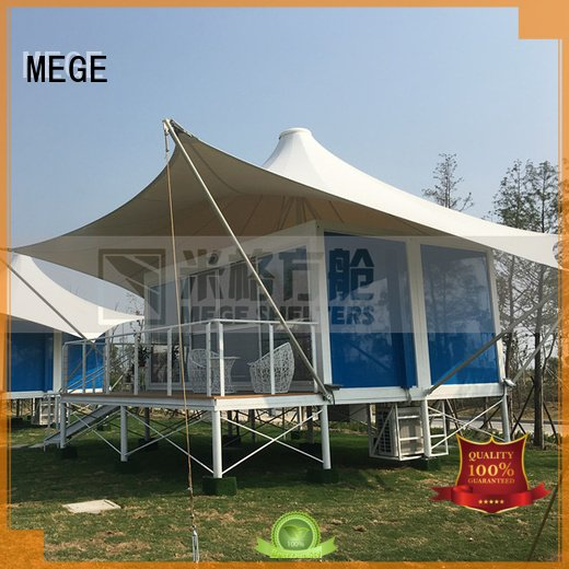 shipping container homes lm MEGE Brand