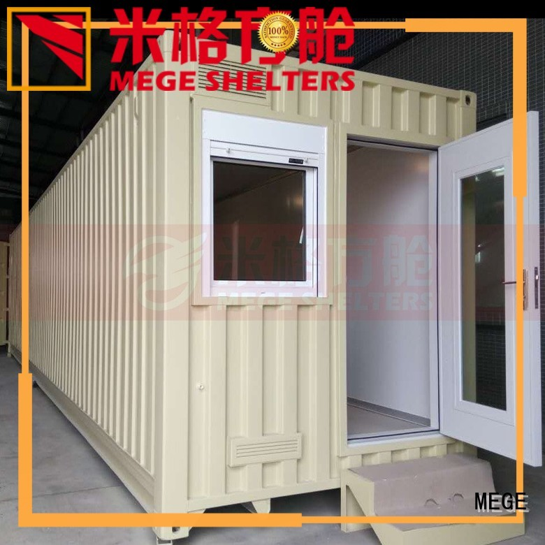 buy shipping container pool clothing camp Warranty MEGE