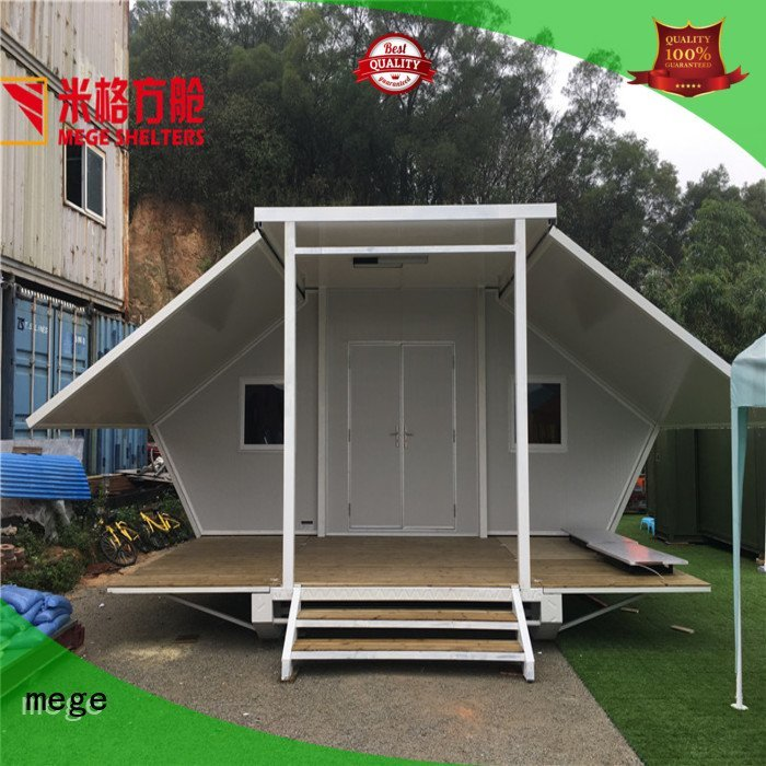shipping container homes honeycomb buy shipping container home MEGE
