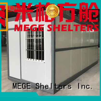 expandable bar MEGE Brand buy shipping container home